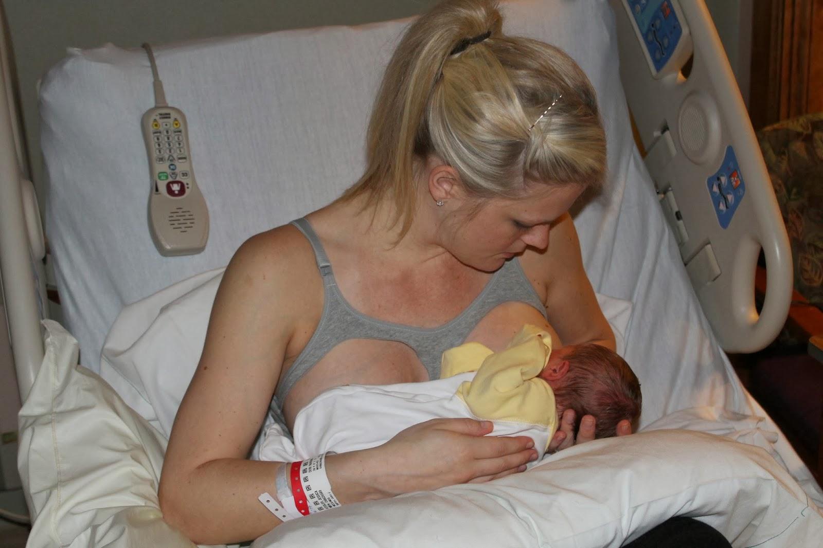 Когда приходит молоко после родов, как ускорить лактацию и обеспечить новорожденного ребенка нормальным питанием