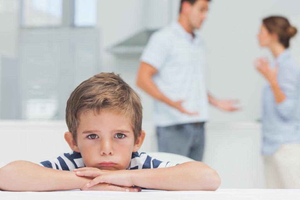 12 вредных советов родителям, которые хотят воспитать невротика - мапапама.ру — сайт для будущих и молодых родителей: беременность и роды, уход и воспитание детей до 3-х лет