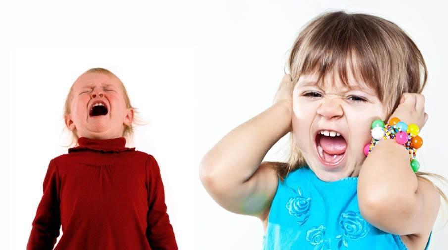 Как отказать ребенку в покупке: 8 советов для мам