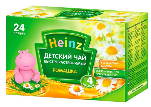 Когда можно давать ребенку чай: обычные иуспокаивающие чаи