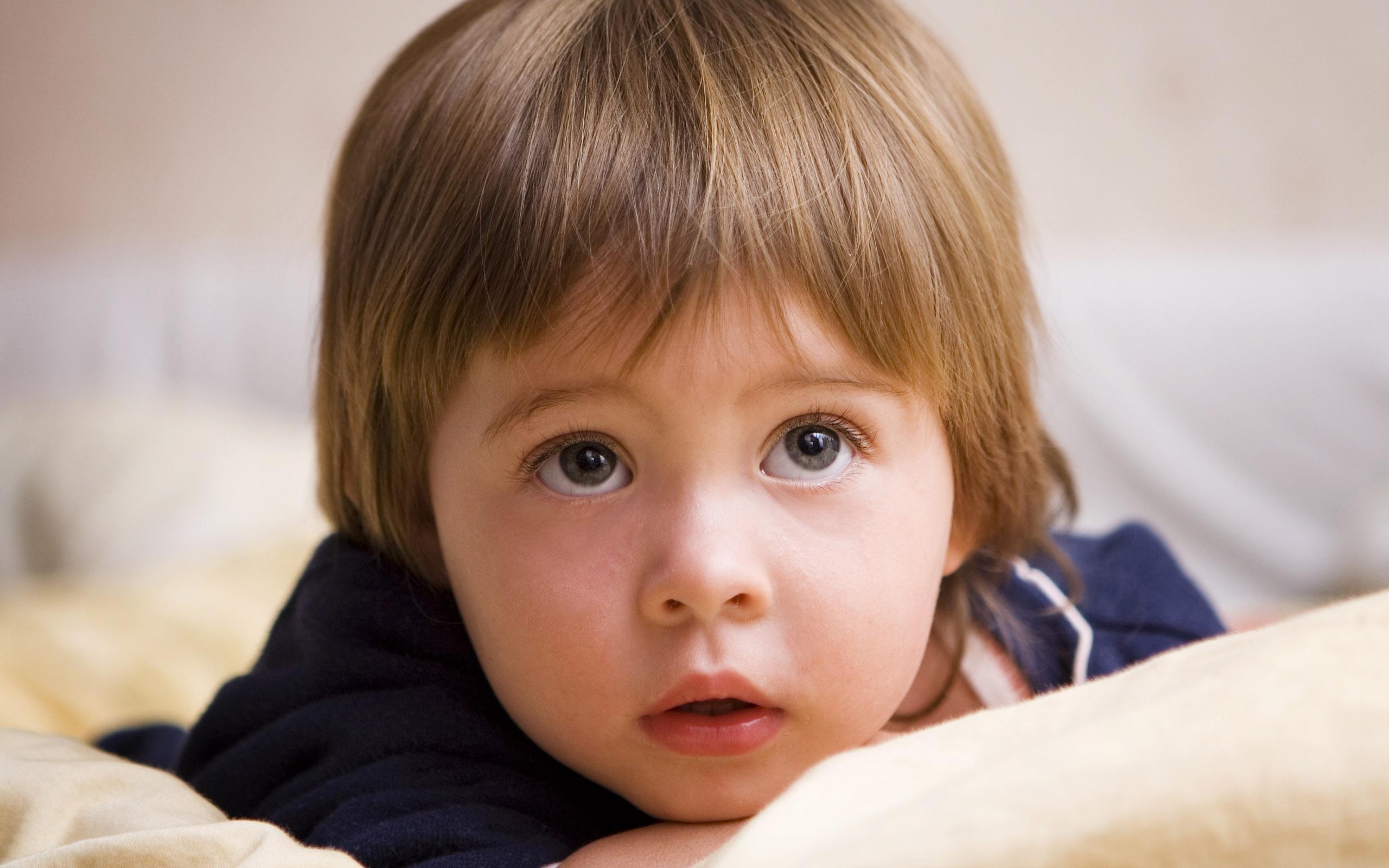 Ребенок 7 лет: психология мальчиков и девочек в 6, 8 лет, советы психолога по воспитанию, как правильно воспитывать детей, частые ошибки родителей | customs.news