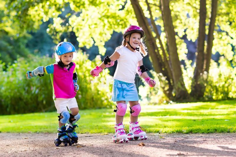 Хотите научить ребенка ездить на коньках? 26 лучших советов!