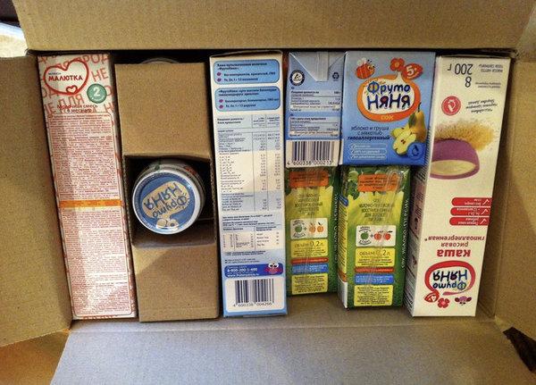 Как получить молочную кухню в москве: что это такое, кому положена, перечень продуктов, нормы выдачи, порядок оформления и документы