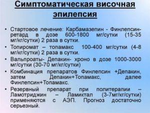 Лечение эпилепсии у детей: медикаментозное, хирургическое, диета и режим / mama66.ru