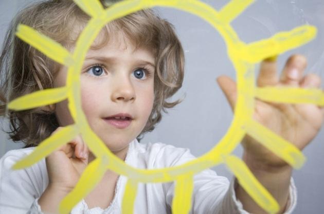 Причины плохого поведения ребенка: убрать неуправляемость ребенка — колесо жизни