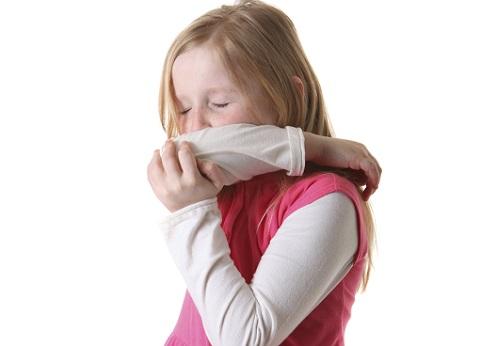 Кашель на нервной почве (при неврозе), может ли быть кашель от нервов у взрослых?