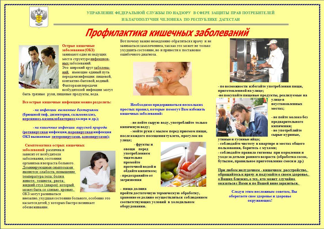 Энтерит у детей: симптомы и лечение. энтерит - симптомы, лечение, энтерит у детей - все о строении человека
