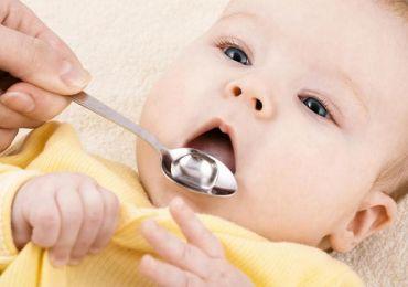 Новорожденный: подробная инструкция по применению