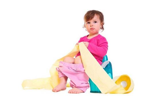 Недержание кала у детей: причины и лечение, к какому врачу обратиться?