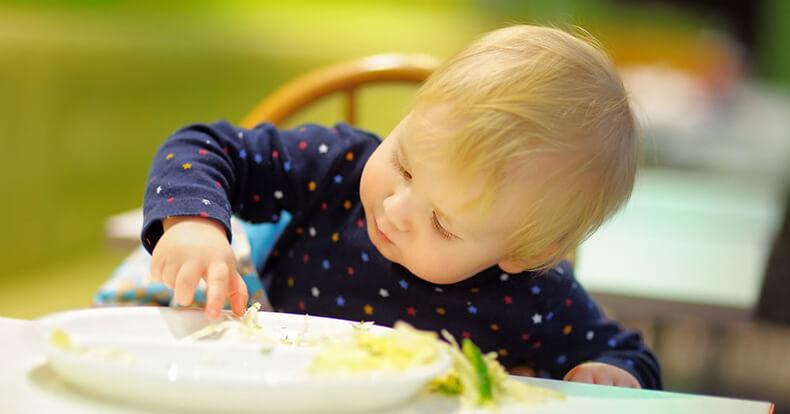 Запреты для детей. что нужно запрещать ребенку?