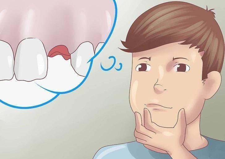Методы первой помощи при зубной боли. как снять зубную боль