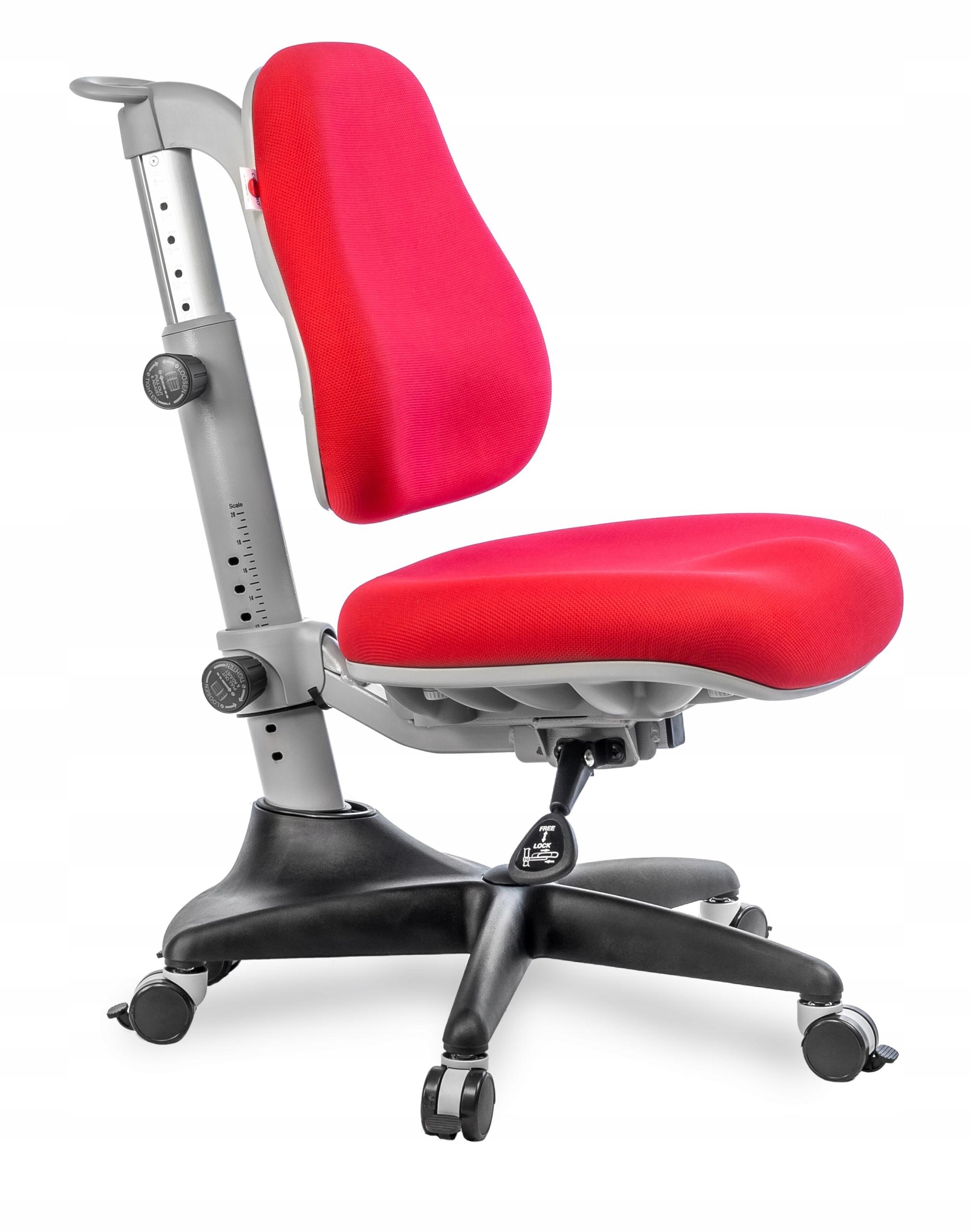 Растущий стул для ребенка: типы, модели, самостоятельная сборка