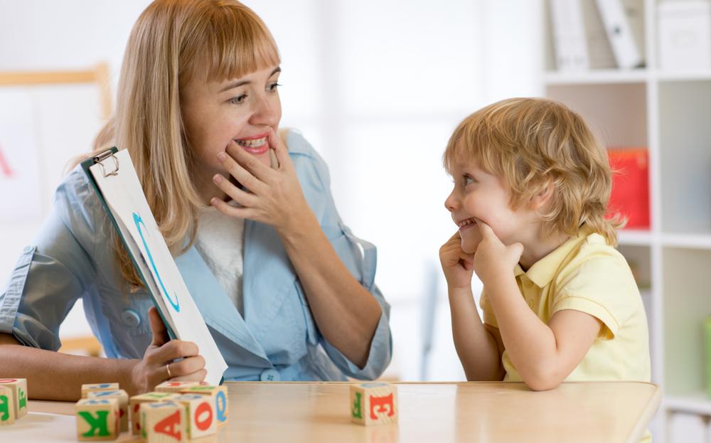 Почему взрослые ведут себя, как дети. застревание в детстве