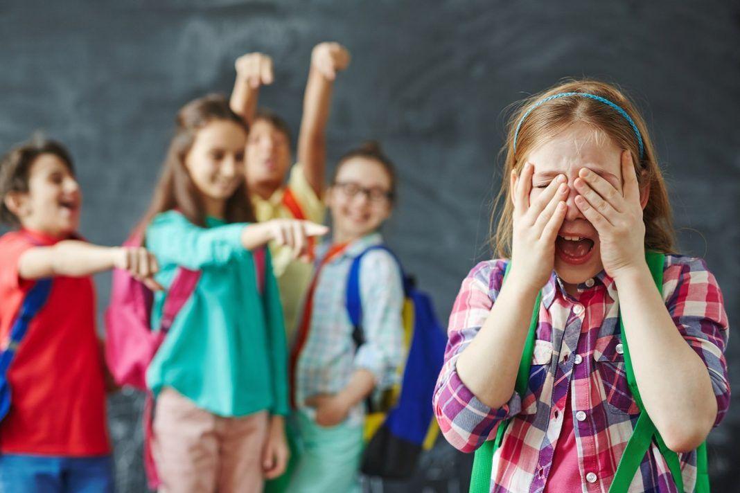 Учительский буллинг — в чем проявляется и что с этим делать