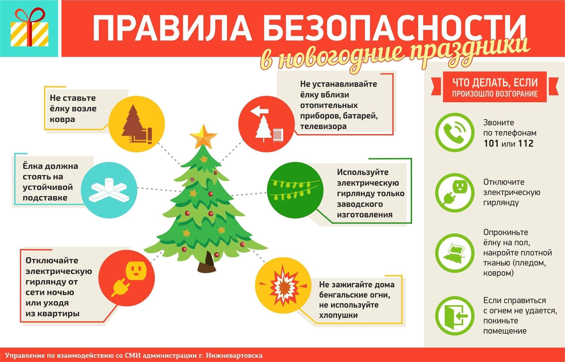 12 необычных идей, как отметить новый год 2021 — суточно.ру