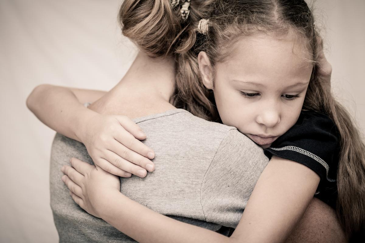 «дочь, что-то ты меня бесишь». почему родители раздражаются, а дети отдаляются от них | православие и мир