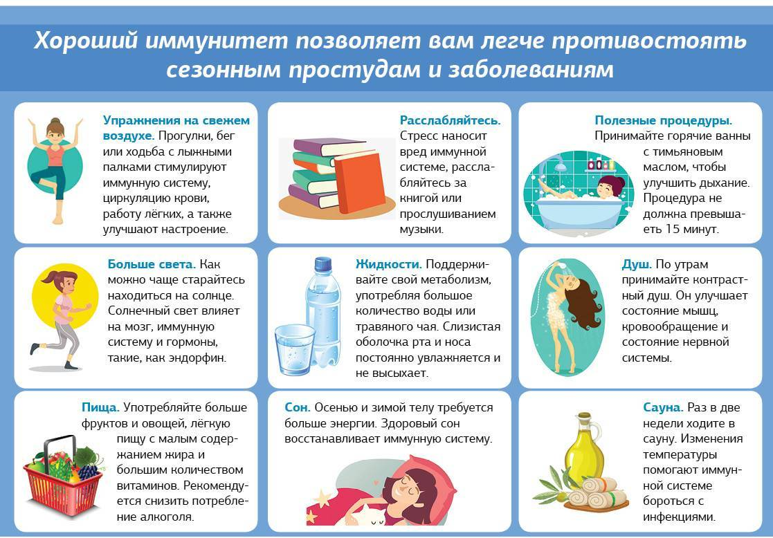 Как не заболеть. профилактика детских болезней и оздоровление организма ребенка. как защитить ребенка от простуд и орз. укрепляем иммунитет
