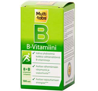 Покупаем лучший витамин с для детей