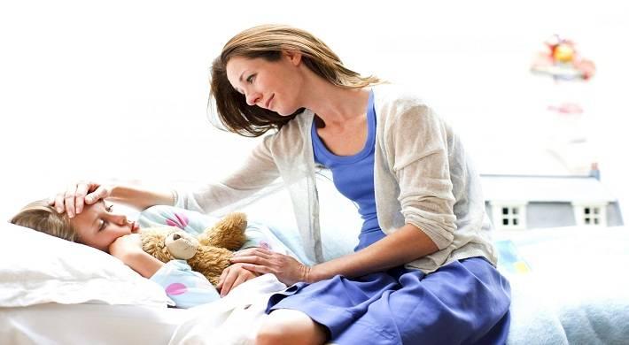 Бабушке виднее: 30 самых абсурдных советов по уходу за младенцем