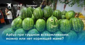 Можно ли кушать дыню кормящей маме. можно ли кормящей маме кушать дыню: все «за и против» ягоды при грудном вскармливании почему кормящим нельзя дыню