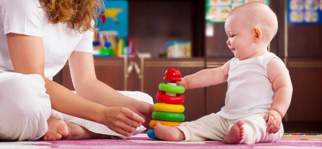 Воспитание чувств: как привить малышу чувство прекрасного | epsychology.ru