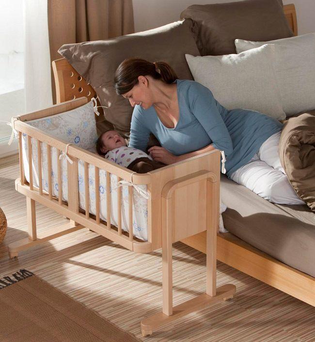 Кровати для детей — правила выбора и разновидности моделей   знать про все
