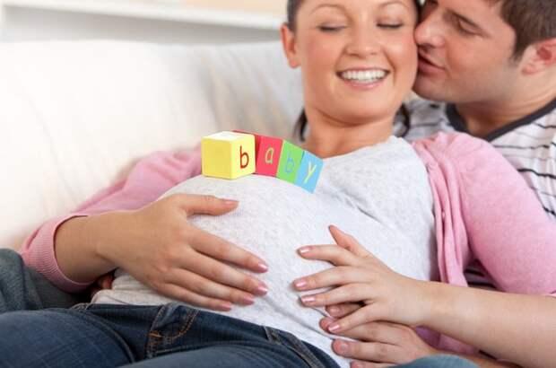 5 вещей, которые нужно успеть сделать до беременности