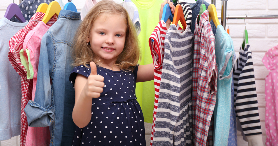 Как открыть интернет-магазин детской одежды, пошаговые этапы открытия, финансовый расчеты