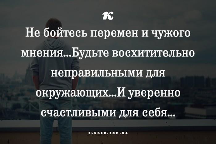 «концепция не выдерживает никакой критики»: захарова призвала берлин оперативно ответить на запрос по навальному — рт на русском