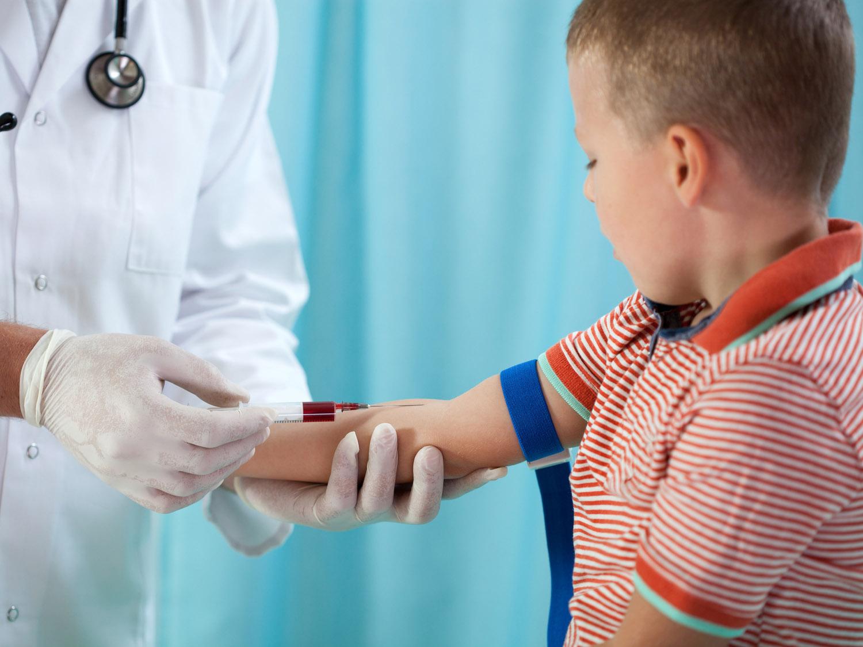 Что делать если ребенок боится врачей: советы психологов и опытных мам
