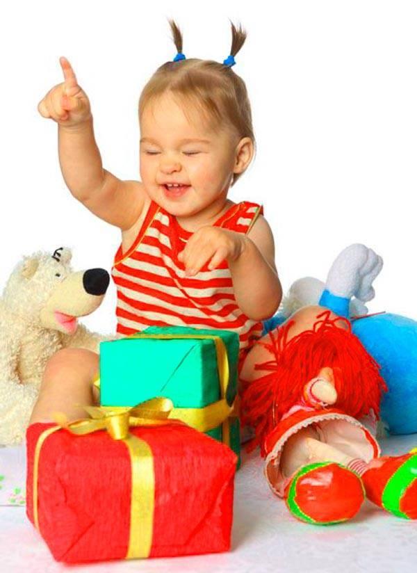 Что подарить ребенку 10-ти лет на новый год. оригинальные новогодние подарки детям 10 лет