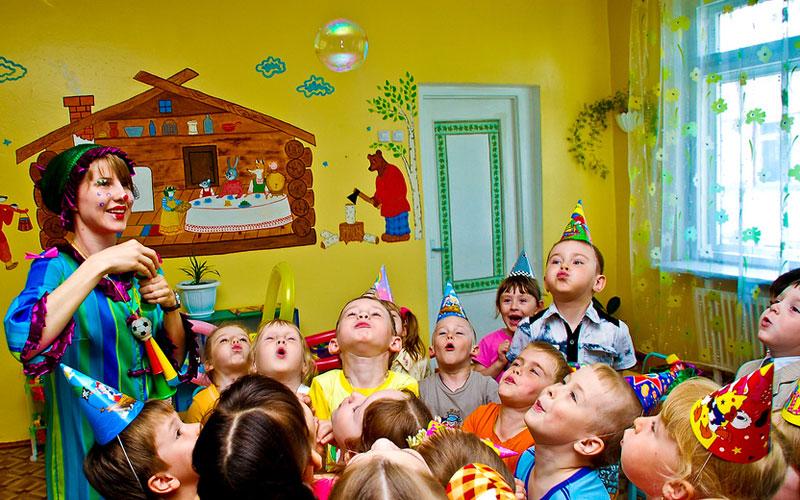 На встречу с праздником, или где можно интересно отметить новый 2020 год и провести каникулы с детьми