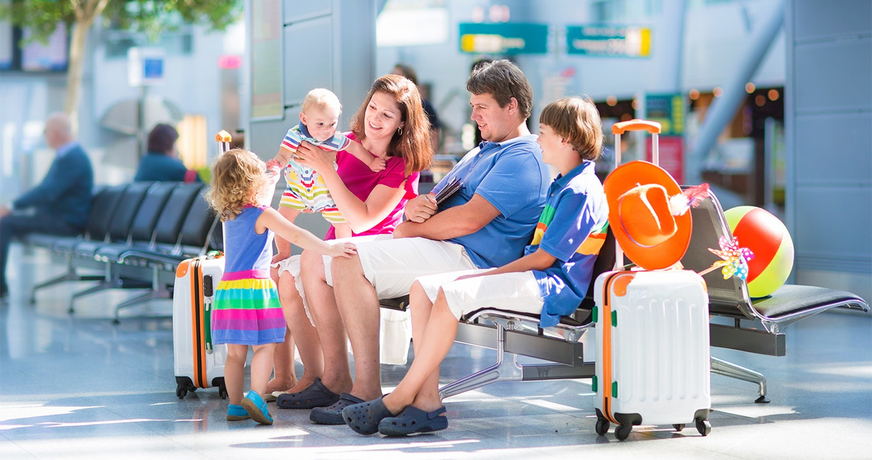 Как организовать семейный досуг: идеи для активного и спокойного отдыха