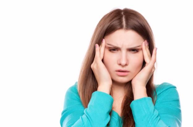 Эксперт психолог евлалия просветова: как перестать кричать на ребенка