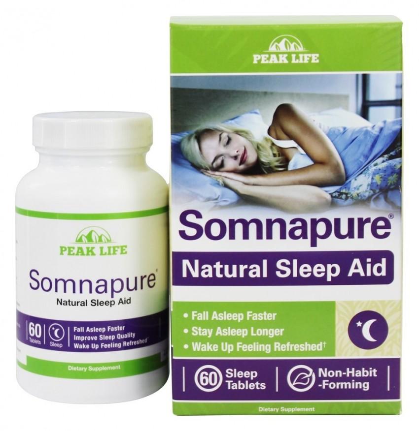 Снотворные таблетки для детей. какие снотворные препараты для детей существуют