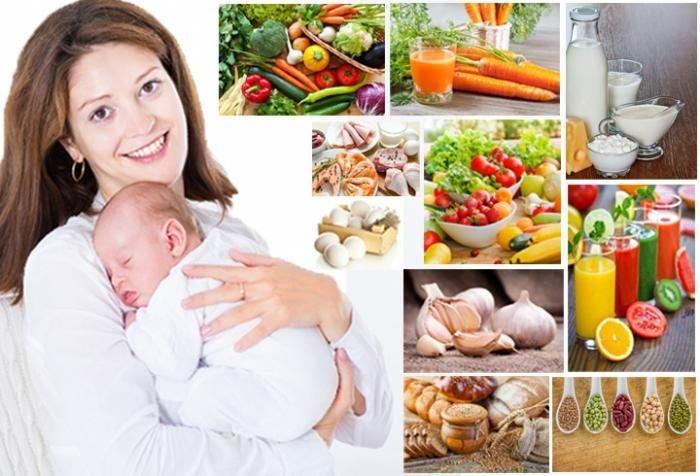 Как ухаживать за новорожденным в первую неделю после родов