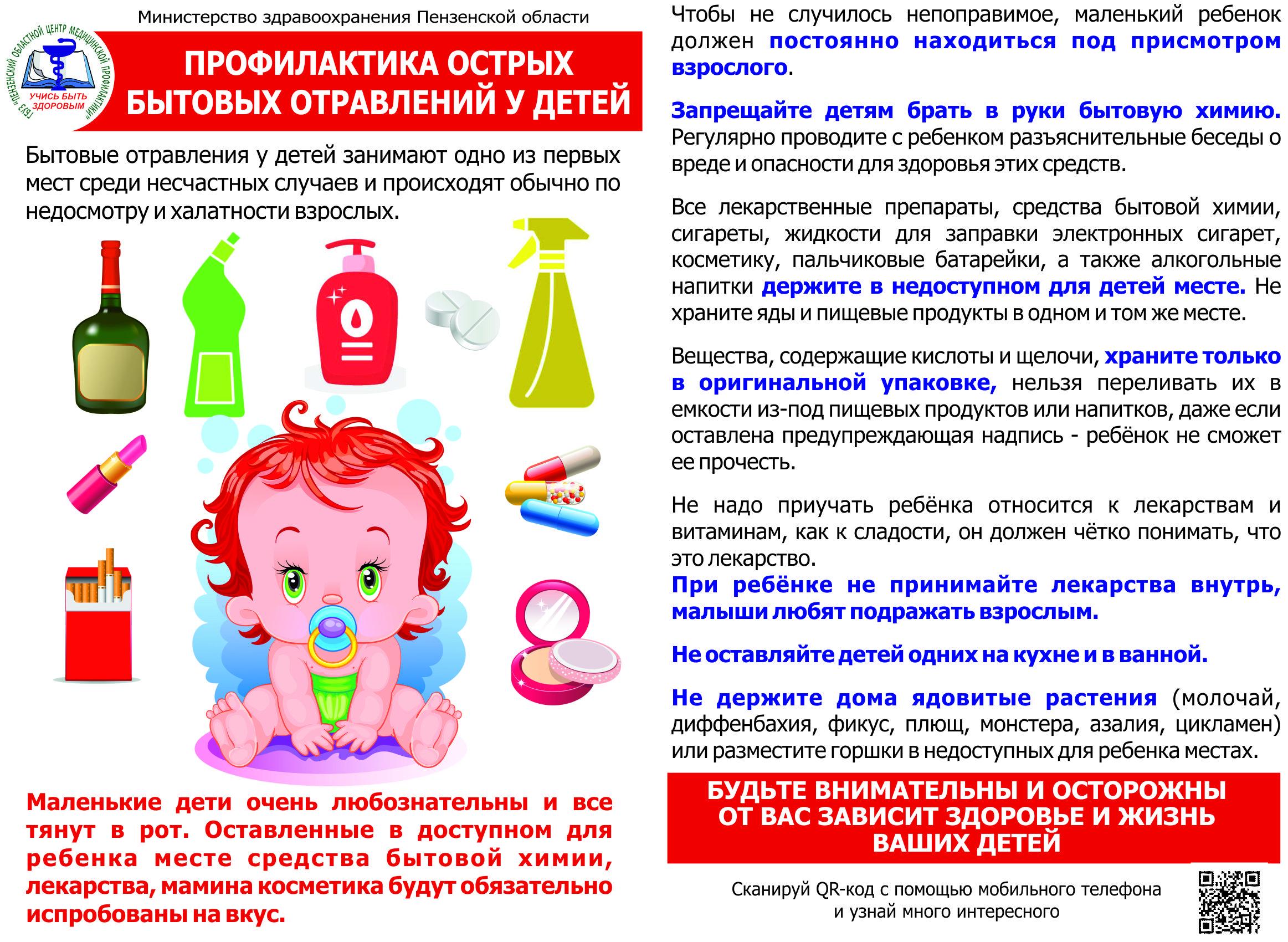 Первая помощь при отравлении грибами у взрослых и детей