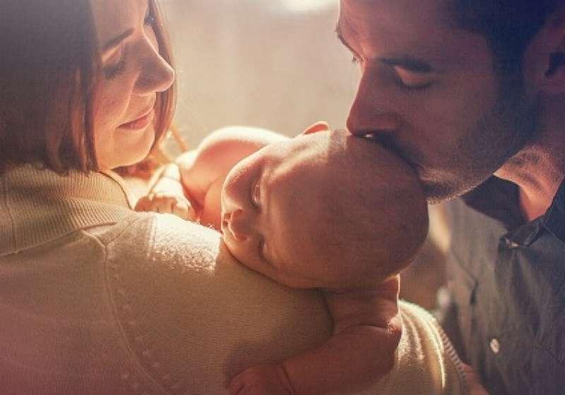 3 важных истины, которые я осознал после рождения сына