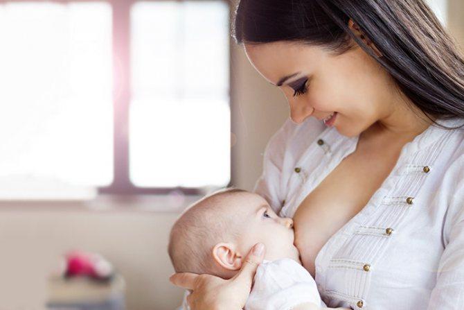 Беречь смолоду: как сохранить грудь красивой