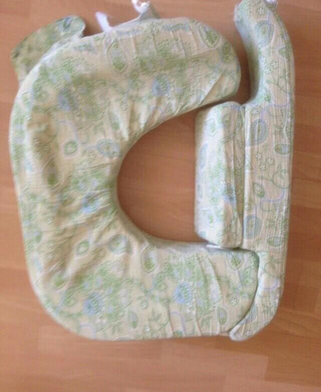 Шитье декоративных подушек – 3 мастер-класса для новичков и опытных