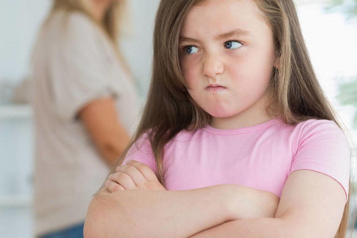 Родители, остановитесь! 7 вещей, которые категорически нельзя делать при детях, чтобы не «испортить» чадо | klevo.net