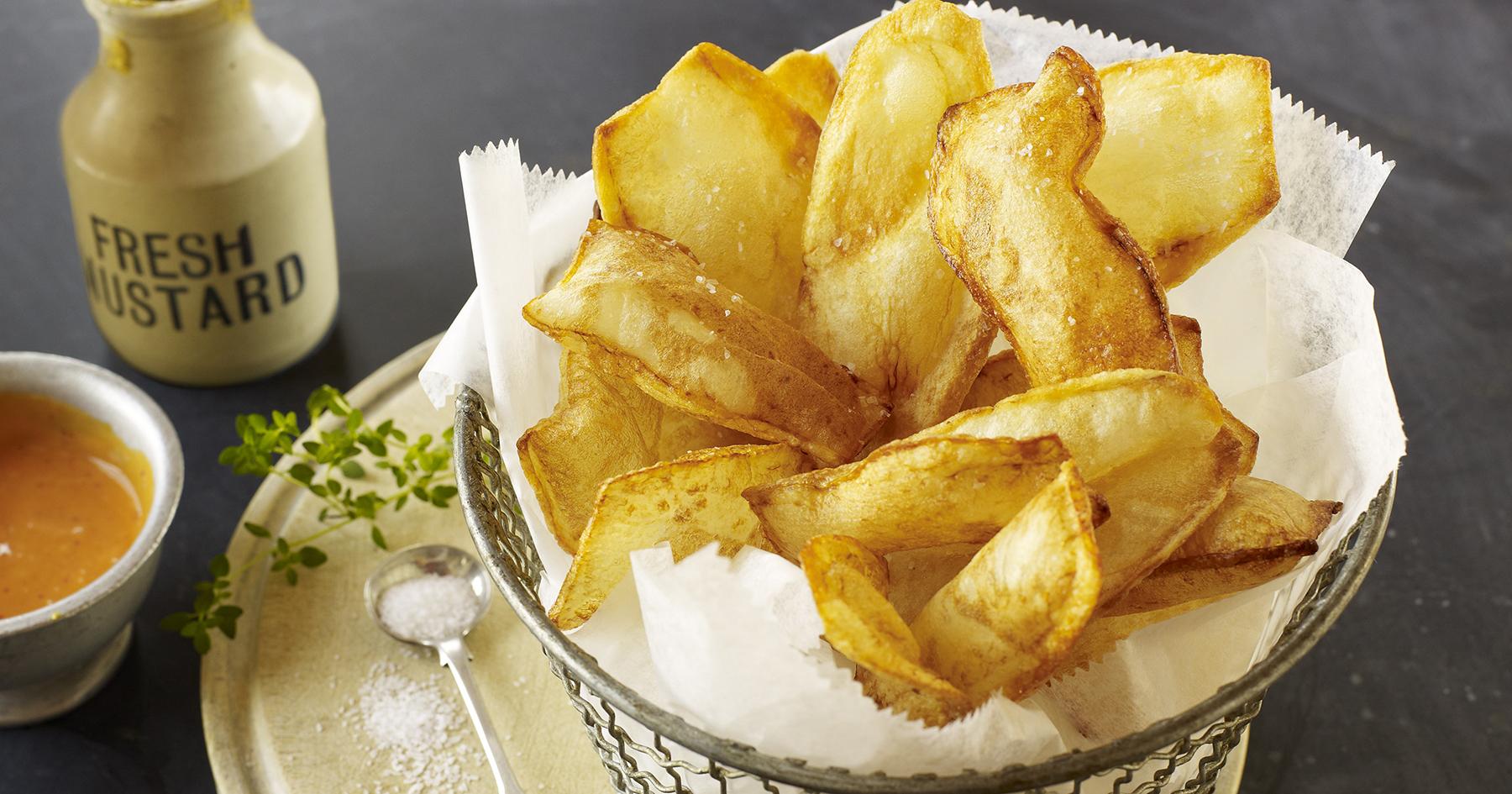 Можно ли картофельное пюре при грудном вскармливании