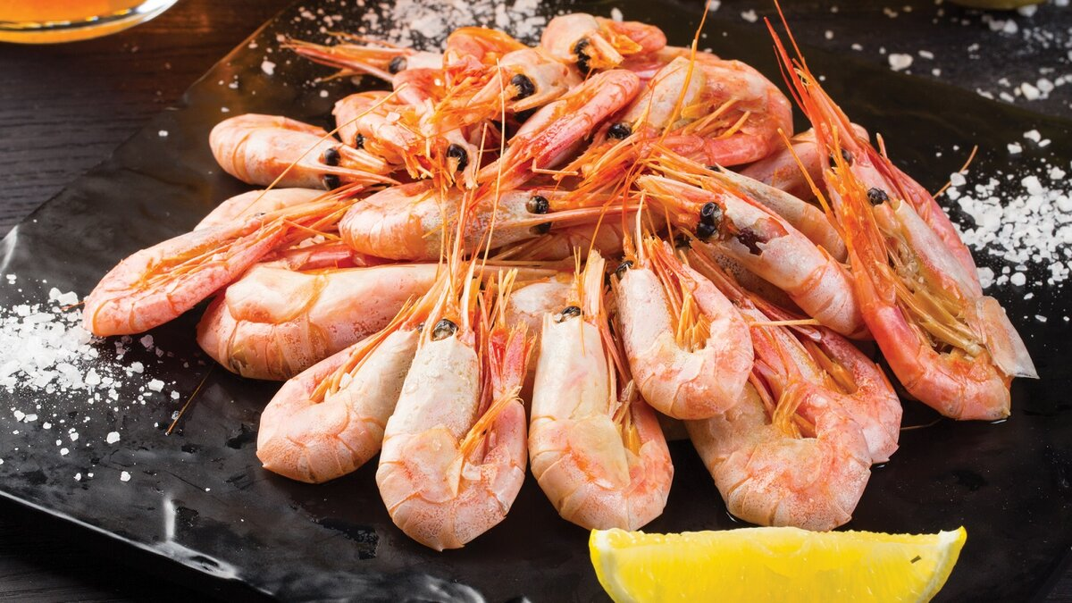 Можно ли кушать кальмары кормящей маме: 4 простых рецепта при лактации