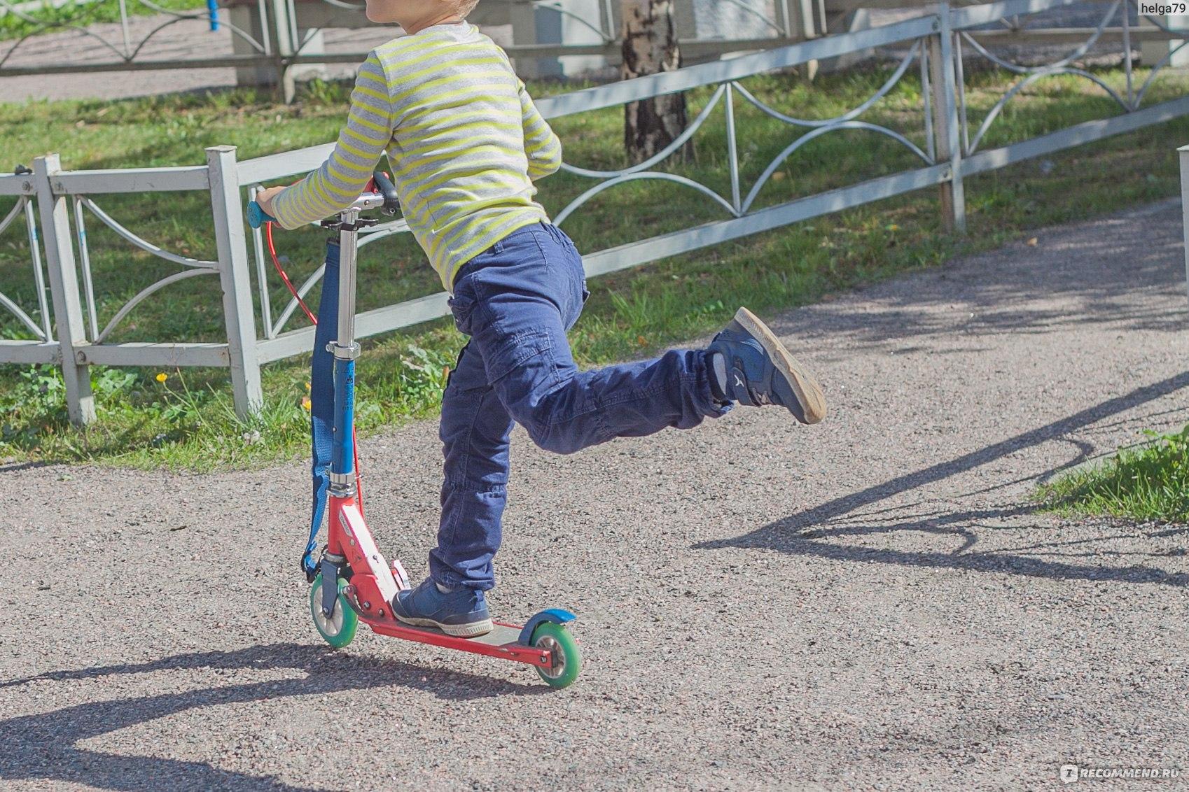 Самокат для 3 летнего ребенка: рейтинг трехколесных моделей для детей до трех лет, правила выбора, обзор производителей