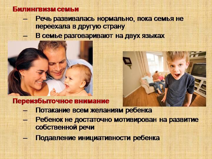 Диагностика и коррекция задержки развития речи у детей: в помощь маме