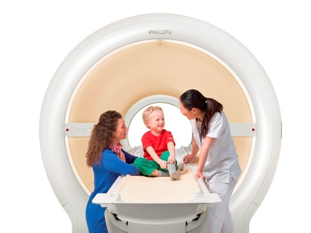 Как делают мрт головного мозга детям, процедура мрт головы ребенку - подробное описание