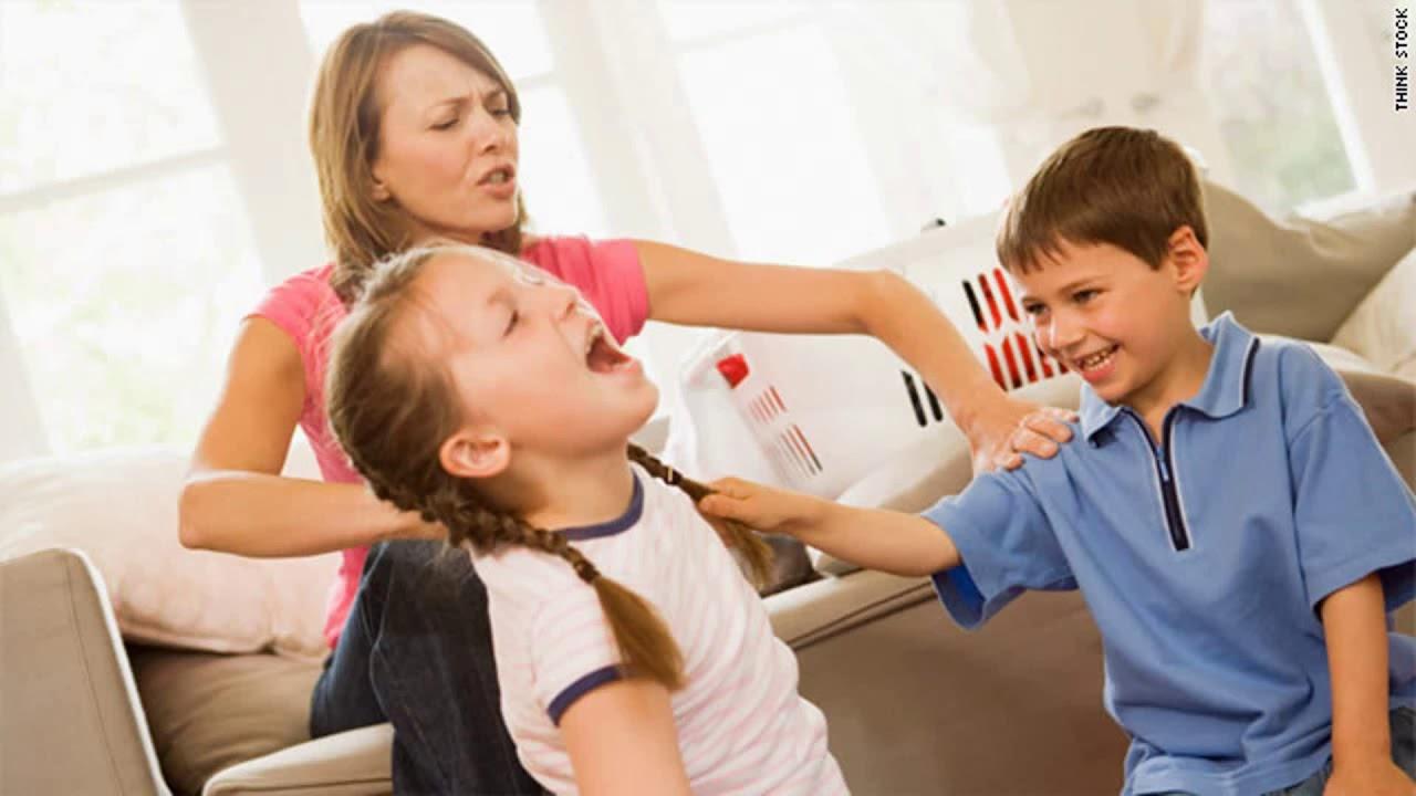 Единственный ребёнок в семье: возможные проблемы | статьи академии amakids | блог
