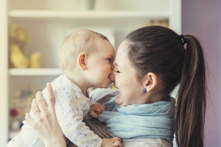 Чем заняться ребенку дома, когда скучно | 8 самых интересных идей