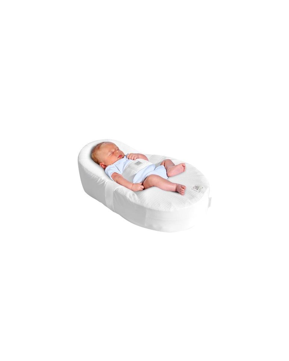 Матрас «кокон»: особенности и лучшие модели для колыбели «зевушка», red castle cocoonababy и baby nice