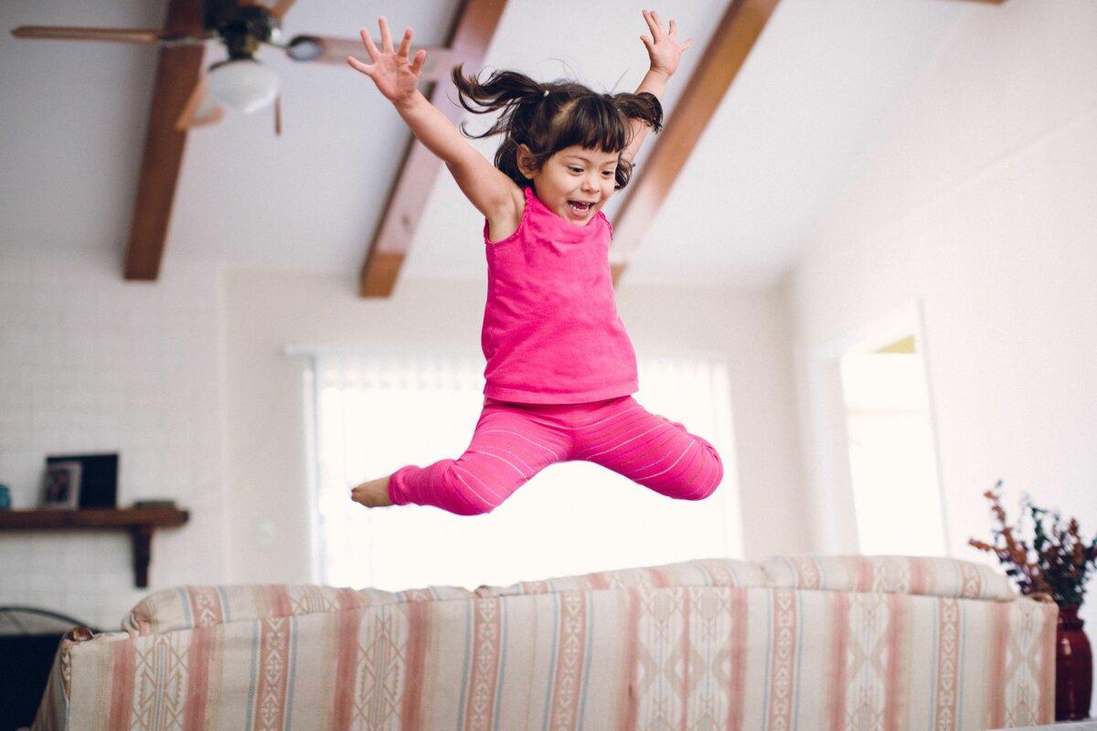 Гиперактивный ребенок: что делать? может ли неправильное воспитание спровоцировать симптомы сдвг?